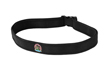 Elite Hunter Pro Series - Wading Belt